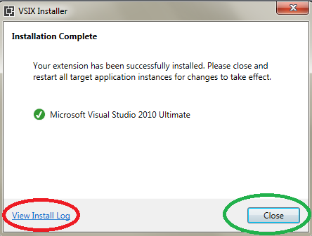 How to Remove  references from C sharp projects in Visual Studio