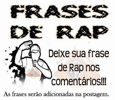 Frases de Rap | Rap Nacional Download