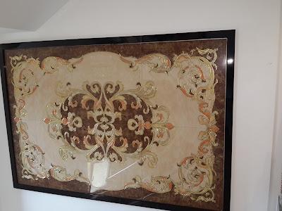 """""""dekoratif"""