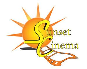 Sunset Cinema