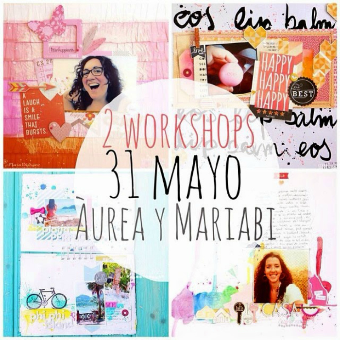 taller-scrapbooking-madrid