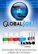 GLOBAL SOFT