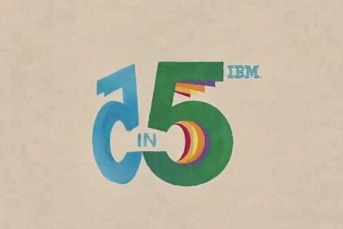 5 predictii tehnologice de la IBM