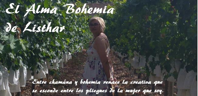 El Alma Bohemia de Listhar