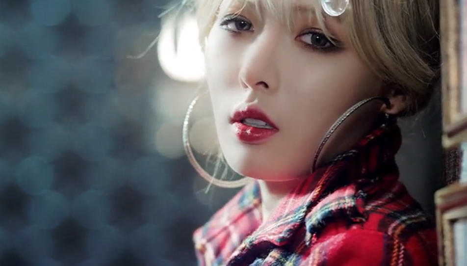 """eclairbook 