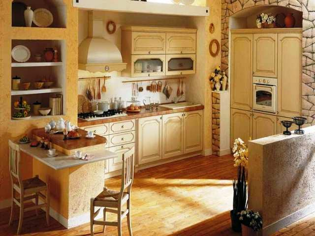 Neutral wall painting ideas wall painting ideas and colors for Neutral colors for a kitchen