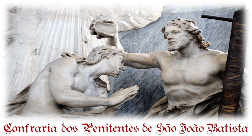 Confraria de São João Batista