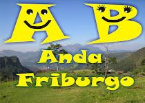 Anda Friburgo
