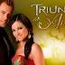 Ratings telenovelas Puerto Rico... ¡y algo más! (miércoles, 10 de agosto de 2011)