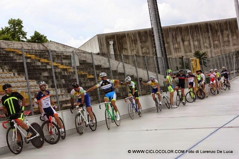 incentivi bici elettriche 2014 veneto italian - photo#28