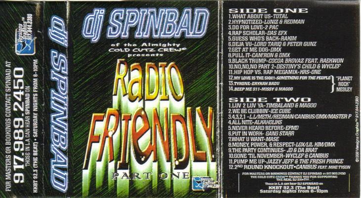 Dj_Spinbad_Radio_Friendly_Vol.1.jpg