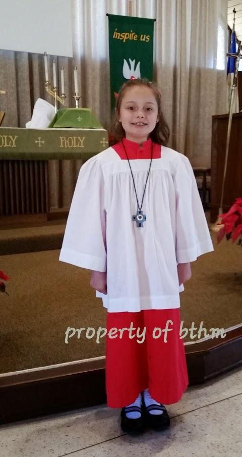 first day as acolyte 1