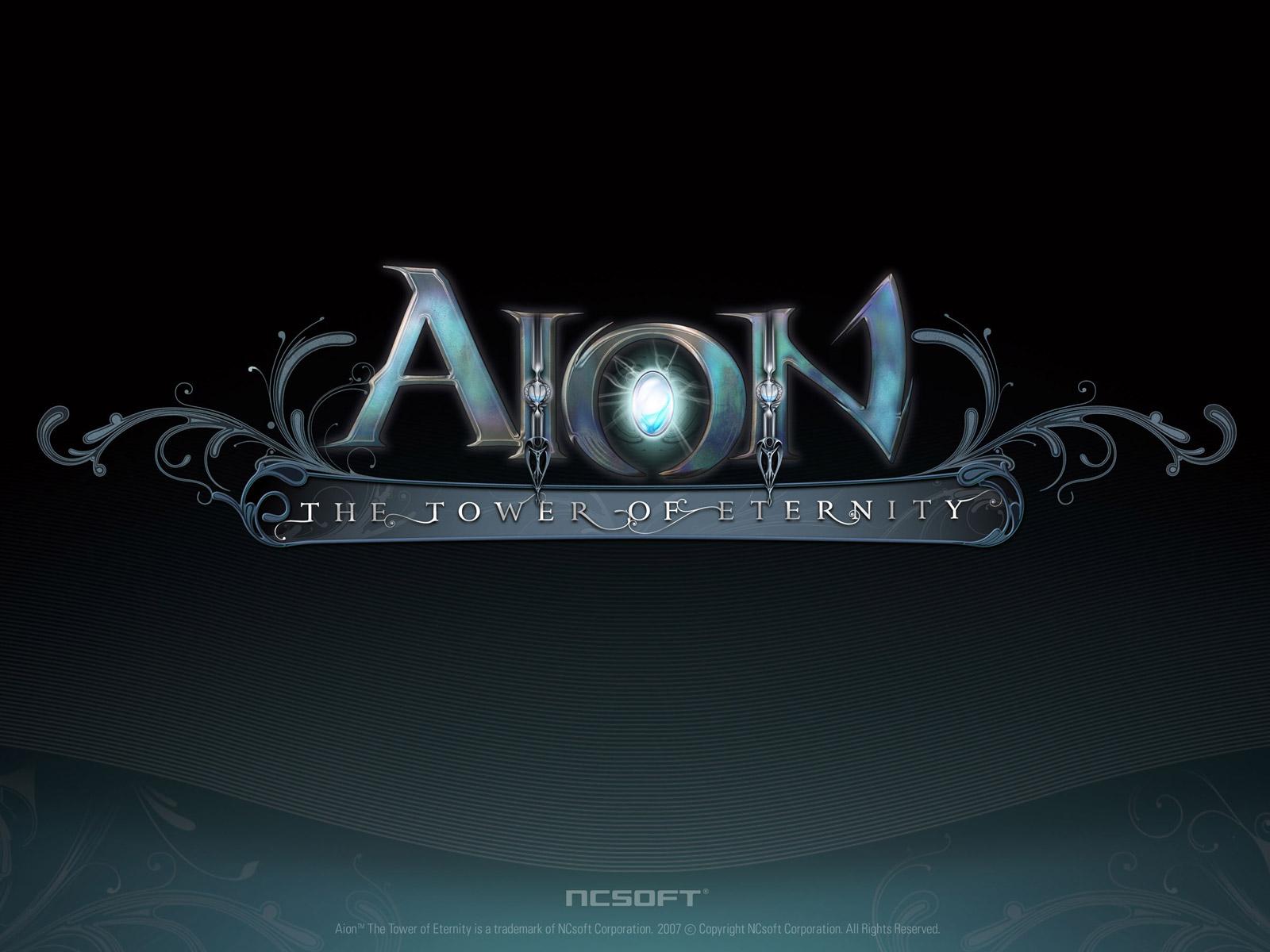 http://4.bp.blogspot.com/-4i19N5cOieA/Tf9AkCe86oI/AAAAAAAABUA/ecPyGcst4Xo/s1600/Aion+aion-logo.jpg