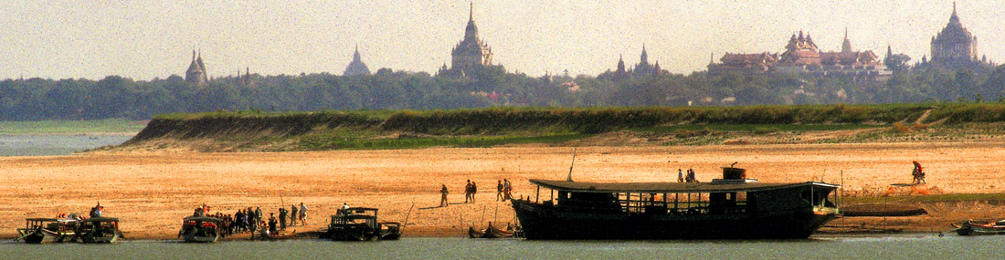 Myanmar (Burma) Pictures and Videos to visualize visit travel photos
