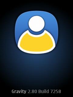 Download Aplikasi Twitter Untuk hp nokia Symbian