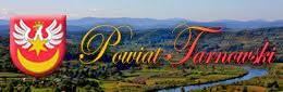 http://www.powiat.tarnow.pl/