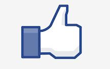 Curta nossa fanpage no Facebook: Igreja Cristã Renovo