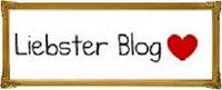 Premio Liebster Blog da Casa Marzolina