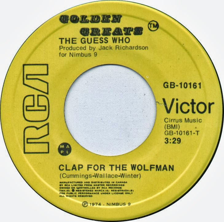 the-guess-who-clap-for-the-wolfman-rca-golden-greats.jpg