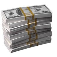 Де можна купити дешеві долари вигідно /  Где можно купить дешевые доллары выгодно /  Where to buy cheap dollars profitable