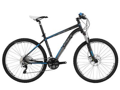 bicicleta-bh-peak-6.5