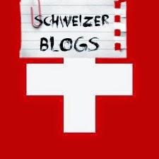 Ich bin auch ein Schweizer Blog