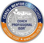 Certificação em Coaching, Mentoring e Holomentoring