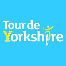 http://letour.yorkshire.com/tour-de-yorkshire