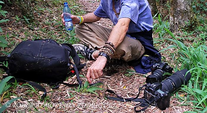 Fotoreportero Cuba