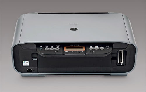 Canon PIXMA MP170