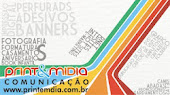 Print & Mídia Comunicação