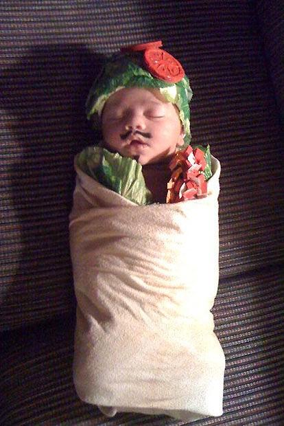 BurritosAtEveryMeal Avatar