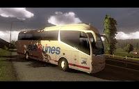 Euro Coach Simulator Eu01