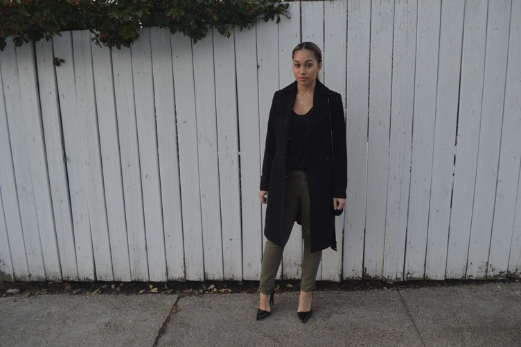 http://www.thecheapchirp.com/2016/02/black-olive.html