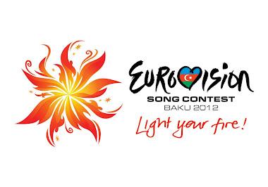 Baku 2012 (LINK)