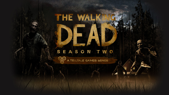 the_walking_dead_season_2_full_pc_game