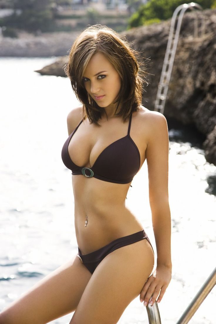 French philosophers - Rosie Jones