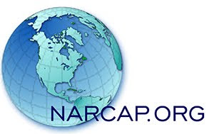 NARCAP