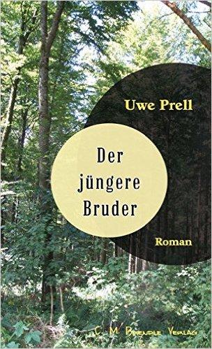 """""""Die Geschichte eines Irrwegs. Oder einer Hoffnung."""""""