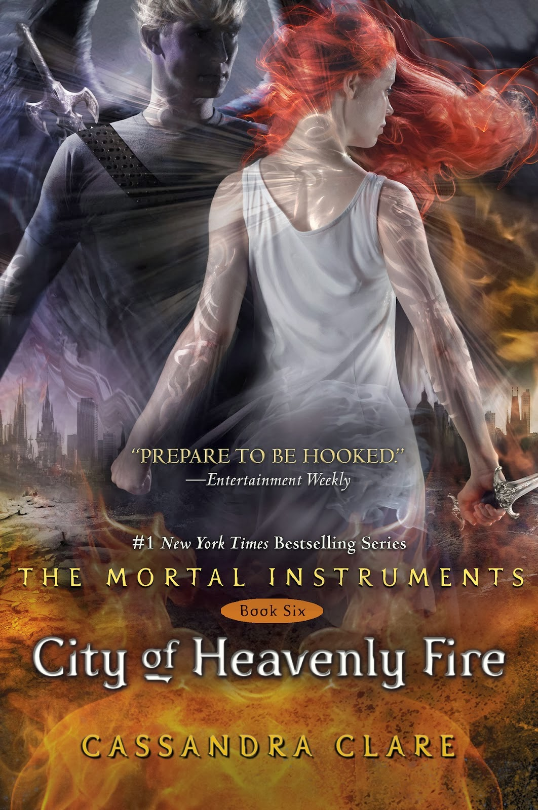 http://books.simonandschuster.com/City-of-Heavenly-Fire/Cassandra-Clare/The-Mortal-Instruments/9781442416895