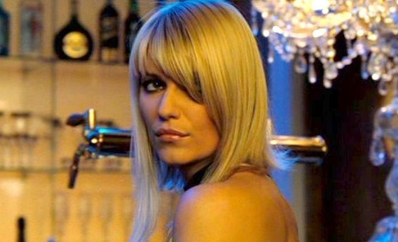 ivana milicevic casino royale