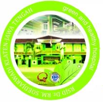 lowongan Pekerjaan pegawai BLUD Tidak Tetap Non PNS 2016 RSJD Soedjarwadi
