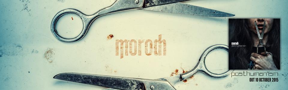Morodh