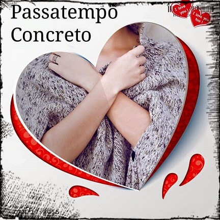 https://www.facebook.com/Concreto.pt/photos/a.10151567186897064.1073741839.217287322063/10152519000277064/?type=1