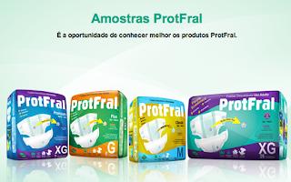 https://www.vivaplenitud.com.br/produtos/amostra.aspx