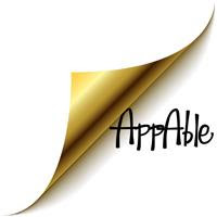 AppAble