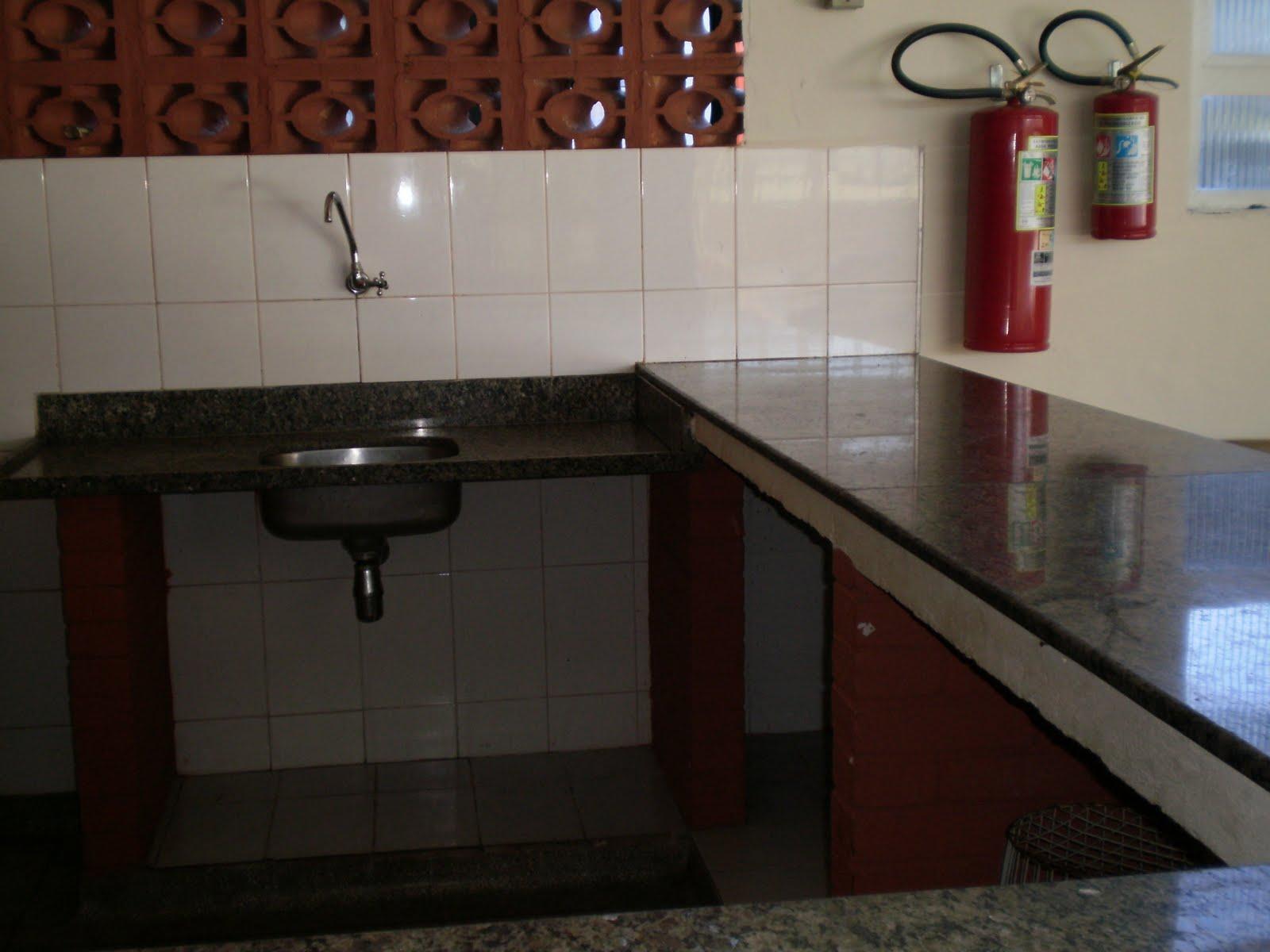 Salão de Festa Edificadores de Templos : Apresentação do Salão de  #366095 1600x1200 Balcao Banheiro Fibra