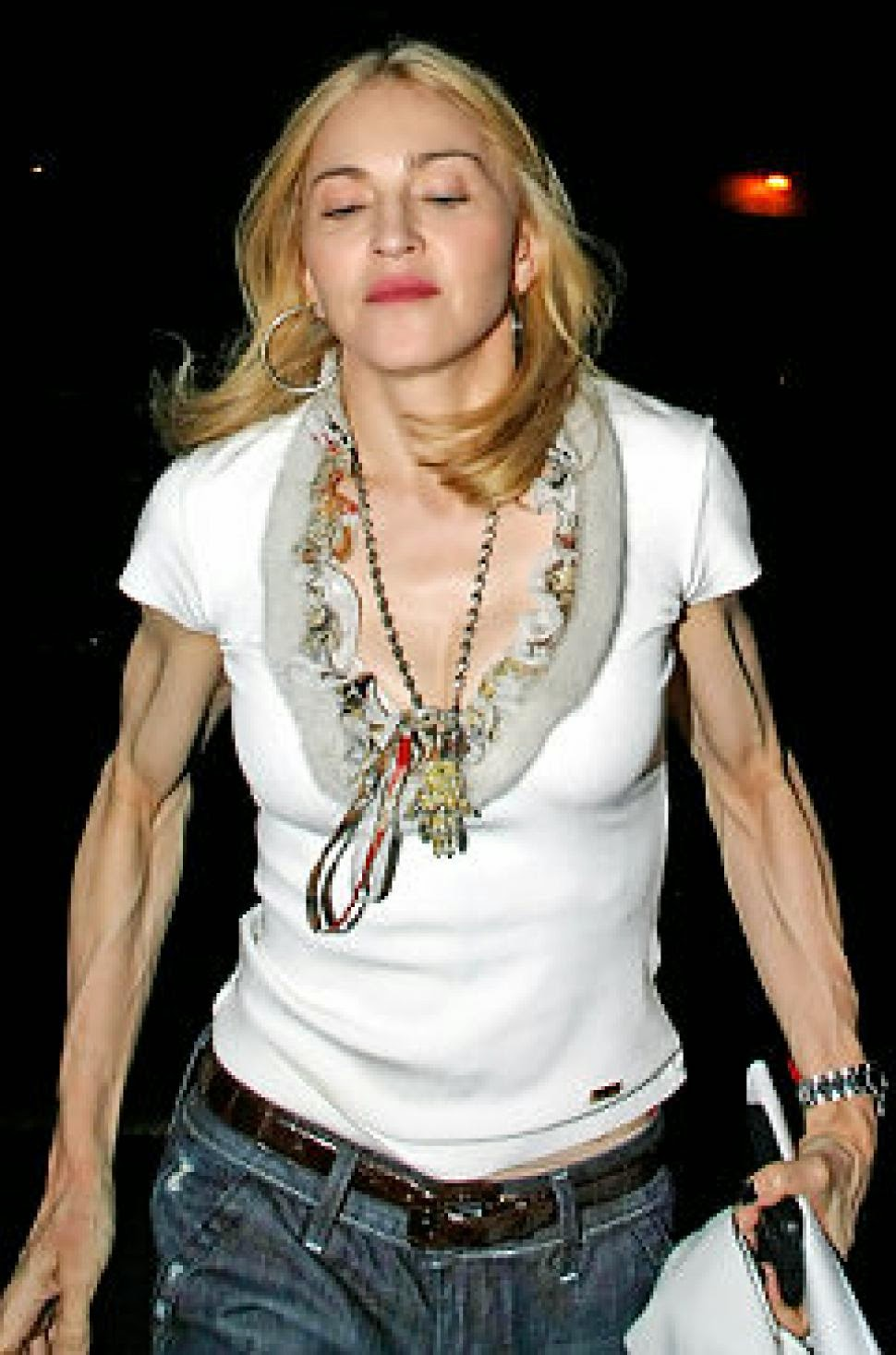 Super Star Life Style Photo Gallary Madonna Louise Ciccone