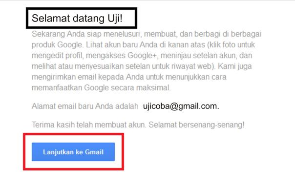 cara-membuat-email-baru-di-gmail3.jpg
