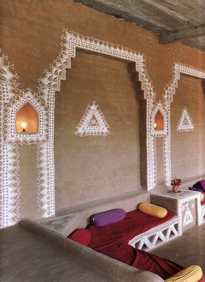 Incredible Indian Mud Houses 400 x 550 · 73 kB · jpeg